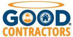 Good Contractors logo